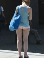 Short Shorts 19