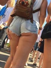 Short Shorts 09