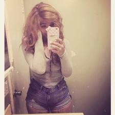 Short Shorts 28