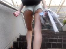 Short Shorts 07 17