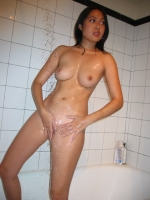 Shower Time 06