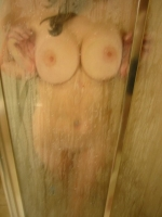 Shower Time 01