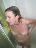Shower Time 26