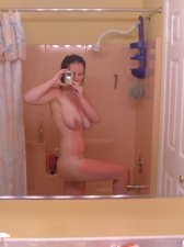 Shower Time 38