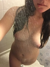 Shower Time 19
