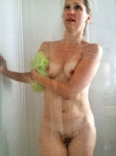 Shower Time 24