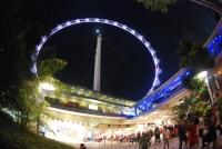 Singapore 16