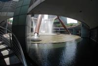 Singapore 23