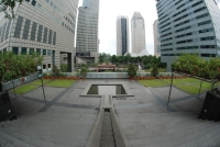 Singapore 27