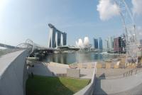 Singapore 35