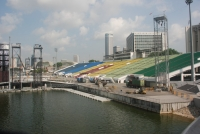 Singapore 36