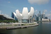 Singapore 38