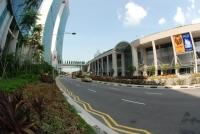 Singapore 42