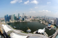 Singapore 46