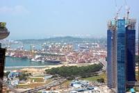 Singapore 48