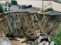 Sinkholes 02