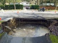 Sinkholes 06