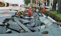 Sinkholes 08