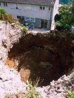 Sinkholes 09