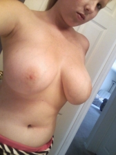 Skin Coloured Nipples 23