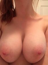 Skin Coloured Nipples 26