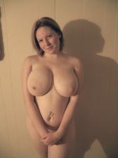 Skin Coloured Nipples 01