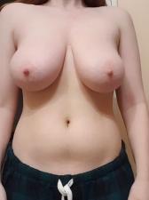 Skin Coloured Nipples 11