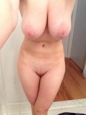 Skin Coloured Nipples 14