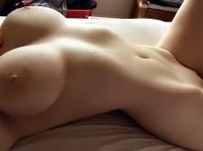 Skin Coloured Nipples 15
