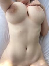 Skin Coloured Nipples 20