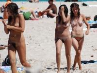 Skinny Girls 03