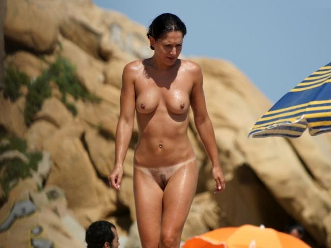 Skinny Girls 27