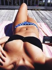 Skinny Girls 29