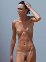 Skinny Girls 12