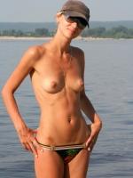 Skinny Girls 21