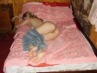 Sleeping 03