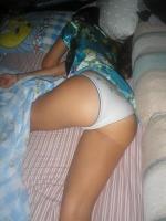 Sleeping 02