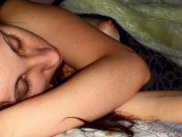Sleeping 29