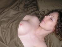 Sleeping 05