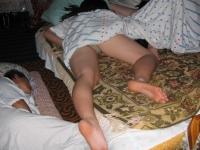 Sleeping 06