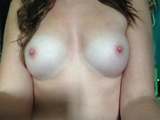 Small Boobs 10
