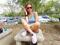 Sneakers 19