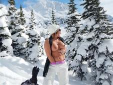 Snow Babes 01 Www.orsm.net