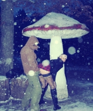 Snow Babes 03 Www.orsm.net