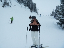 Snow Babes 19 Www.orsm.net
