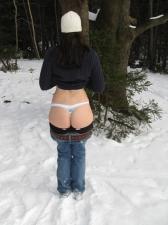 Snow Babes 22 Www.orsm.net