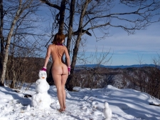 Snow Babes 28 Www.orsm.net