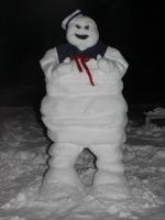 Snowmen 04