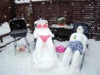 Snowmen 05