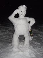 Snowmen 08